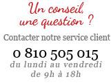 numero_vert_col_gauche