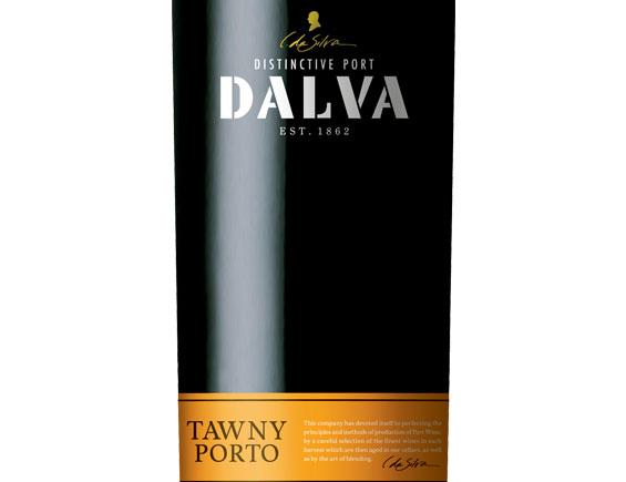 PORTO DALVA TAWNY