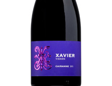 XAVIER VIGNON CAIRANNE 2015