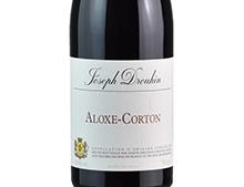 JOSEPH DROUHIN ALOXE-CORTON ROUGE 2016