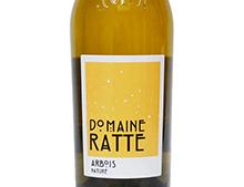 DOMAINE RATTE NATURÉ 2019