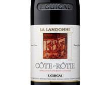GUIGAL CÔTE-RÔTIE LA LANDONNE 2016