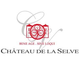 CHATEAU DE LA SELVE
