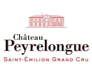 Château Peyrelongue