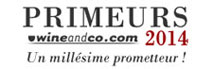 Primeur 2014