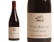 Chevigny Pascal Vosne-Romanee 1er Cru