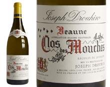 Joseph Drouhin Savigny-les-Beaune 1er Cru