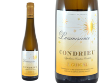 GUIGAL CONDRIEU LUMINESCENCE 2015 37.5CL
