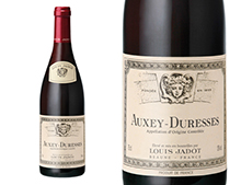 LOUIS JADOT AUXEY-DURESSES ROUGE 2013