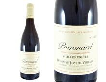 DOMAINE JOSEPH VOILLOT POMMARD 2014