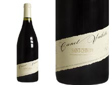 DOMAINE CANET VALETTE MAGHANI ROUGE 2016