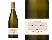 DOMAINE GILLES FLACHER  LOESS