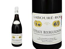 LABOURÉ-ROI COTEAUX BOURGUIGNONS