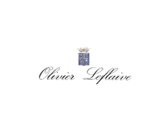 CHABLIS GRAND CRU VAUDESIR blanc 2002