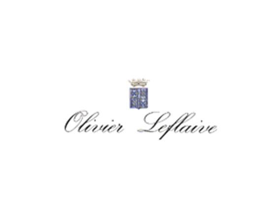 CHASSAGNE-MONTRACHET PREMIER CRU ''Blanchots'' blanc 2002