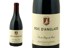 ROC D'ANGLADE ROUGE 2018