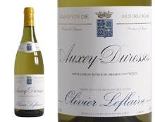 AUXEY-DURESSES blanc 2003