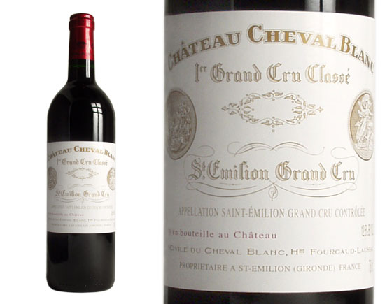 achat ch226teau cheval blanc 2003 wineandco