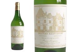 CHÂTEAU HAUT-BRION blanc 1999