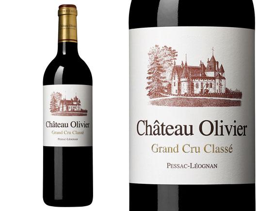 vin rouge bon et pas cher
