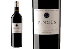 Pingus Pingus 2006 Rouge - 0.750 L